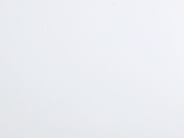 göldo Pickguard Blank / White / 3-Layer