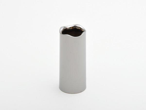 MagSlide Magnesium Slide