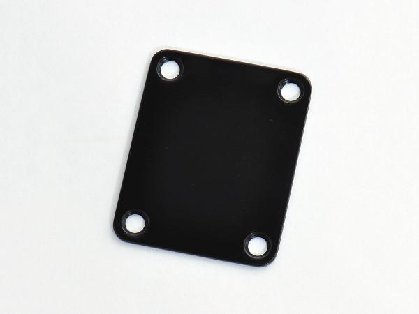 "göldo ""Vintage"" F-Type Neck Plate"