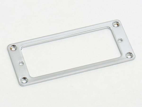 göldo Metal Mounting Ring / Firebird / Mini Humbucker
