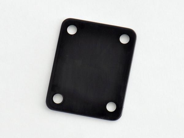 göldo Halsplatten Unterleger / Plastik