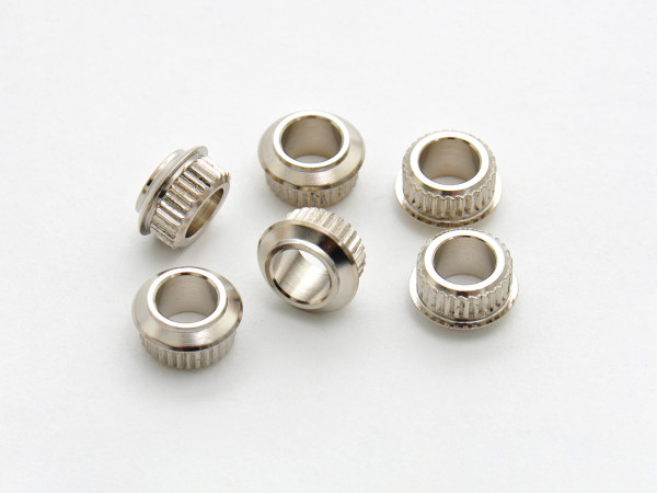 göldo Adapter Bushings / 8.5 to 10mm