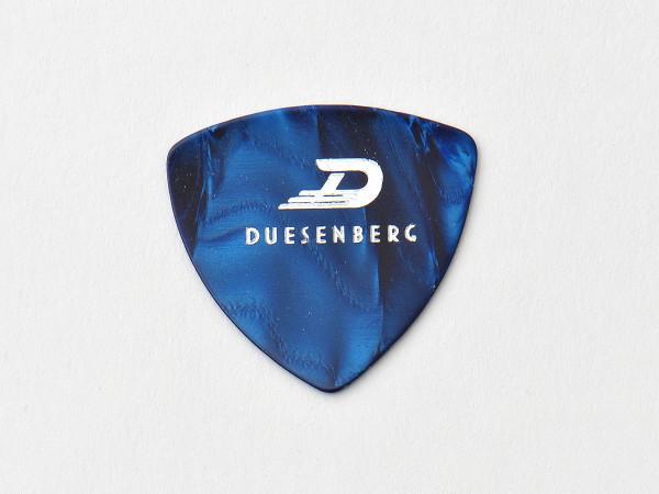 Duesenberg Plektrum / groß