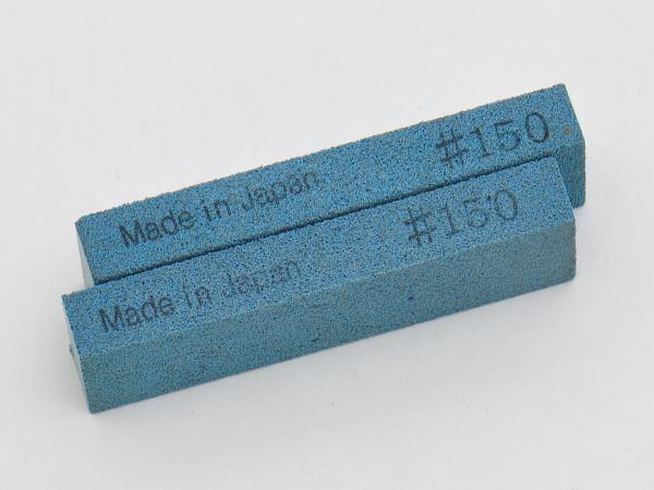 Hosco Fret Polishing Rubber