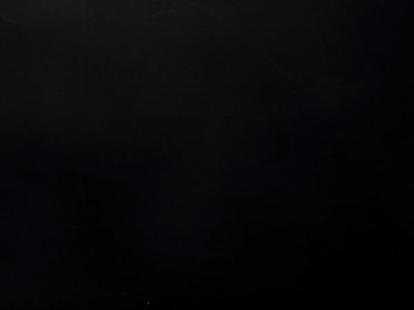 göldo Pickguard Rohmaterial / Black / 5-layer