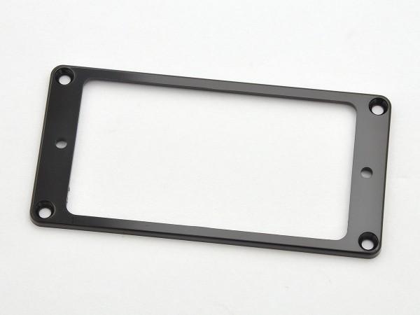 göldo Humbucker Rahmen / Extraflach