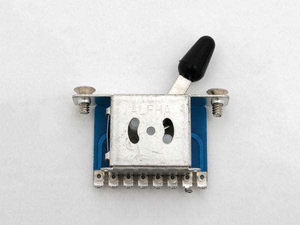 """göldo """"Standard"""" 3-Way Switch"""