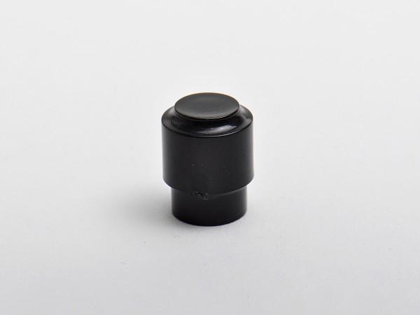 göldo TL-Type Schalterknopf / Barrel