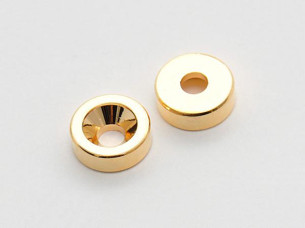 göldo Neck attachment sockets / 12mm
