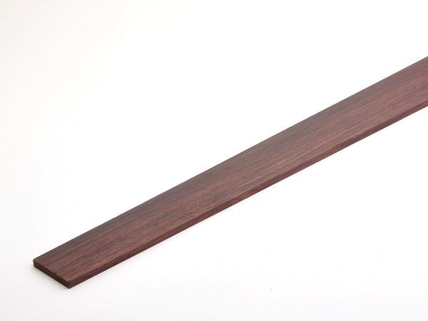 göldo Bass Fretboard / Rosewood / 4-String