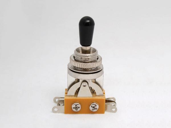 göldo Double Toggle Switch