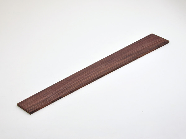 göldo Guitar Fingerboard / Rosewood