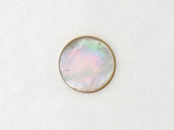 Inlay for göldo DIAMOND Knob