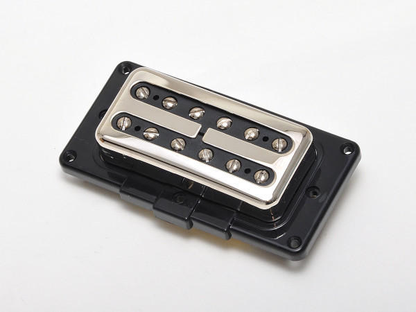 Duesenberg LittleToaster Mini-Humbucker