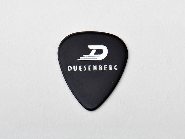 Duesenberg Plektrum / klein