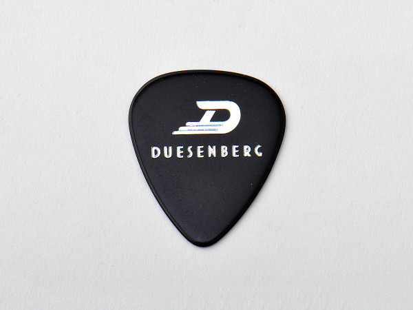 Duesenberg Plectrum / small