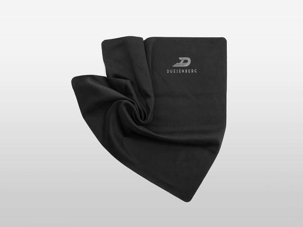 Duesenberg Polishing Cloth