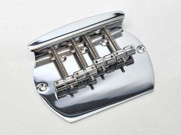 göldo MM-Type Bass Brücke / 4-String