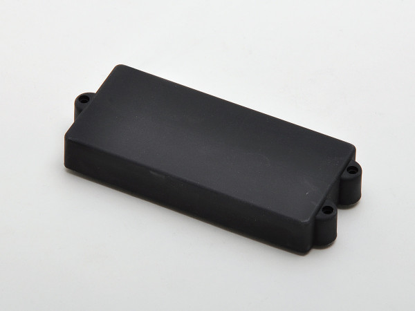 "Diego ""MM"" Bass Pickup / 5-String / Black"