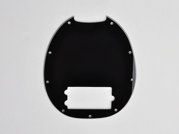 Pickguard Music Man Style / Bass