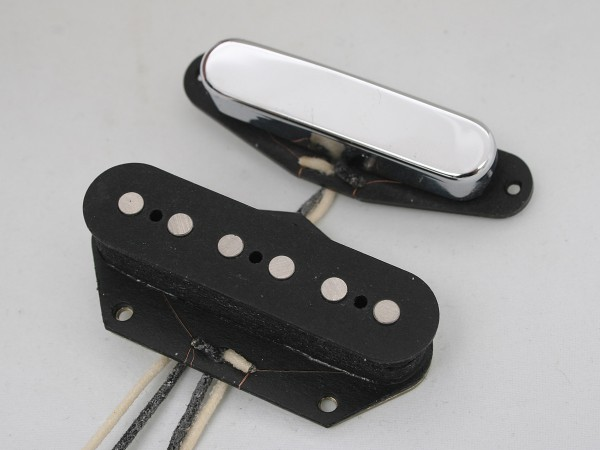 "Kluson ""Texas Blues"" TL-Type Pickups"