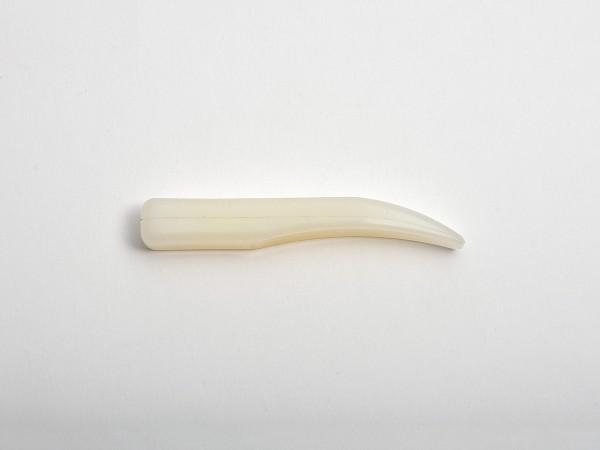 göldo Tip for Maestro-Type Tremolo Arm