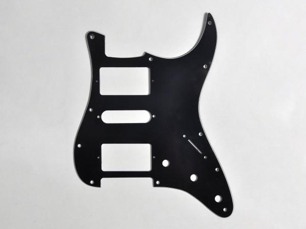 göldo ST-Shape Pickguard / HSH