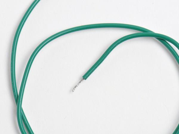 Insulated Control Wire / 45cm