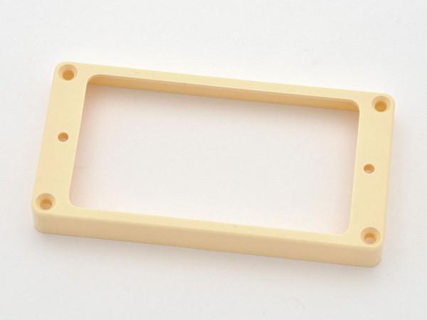 göldo Humbucker-Rahmen / flache Decke / Hoch