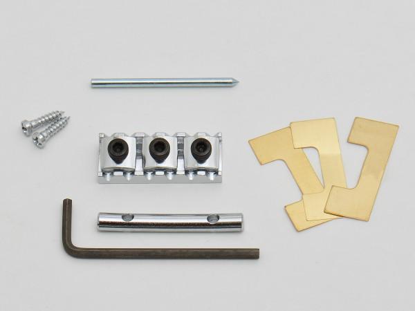 Gotoh Floyd Sattelklemmer / 43mm