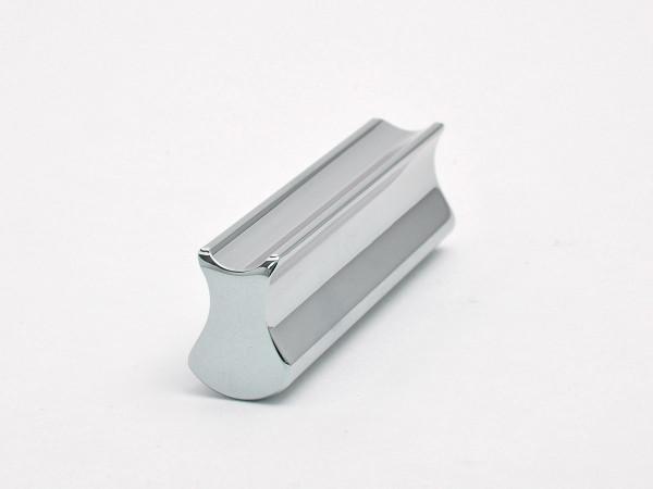 Gotoh Steel Bar
