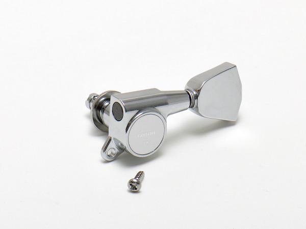 "Gotoh SG381 MG ""Magnum Lock"" / 3+3"