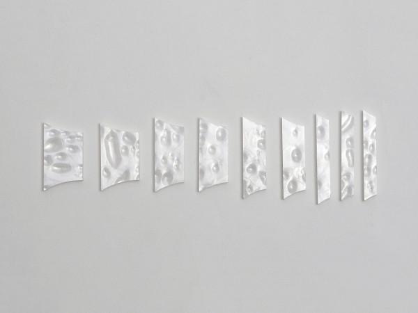göldo Crown Inlays