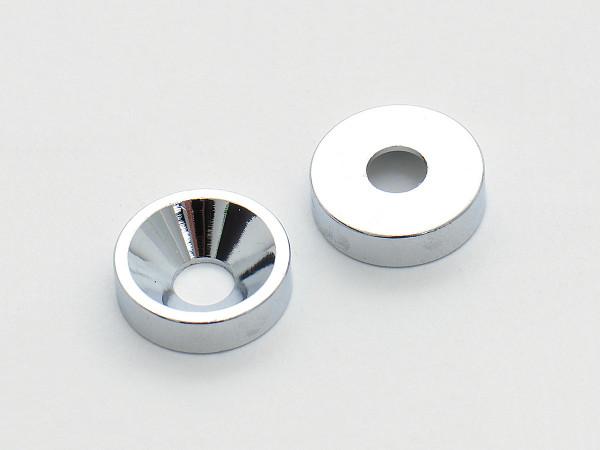 göldo Neck attachment sockets / 15mm