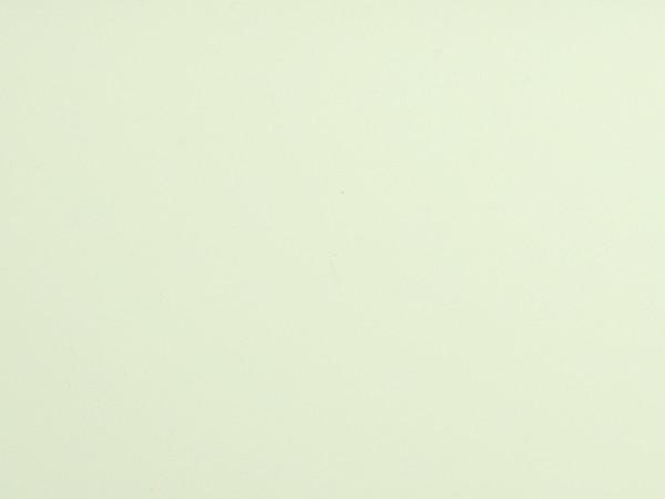 göldo Pickguard Blank / Vintage Mint / 3-Layer