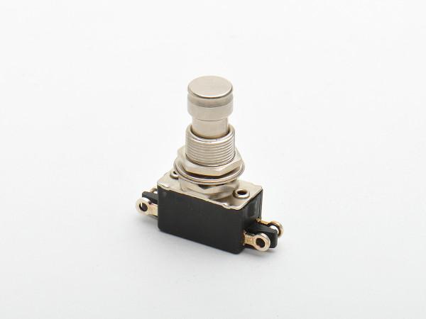 göldo Schalter für Fußpedale / 2-polig
